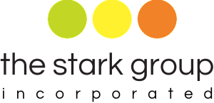 The Stark Group Inc.